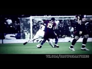 PROMO BARCELONA VS REAL MADRID EL CLASICO  ����� ���������-���� ������