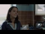 Вера / Vera 1 сезон (2 серия из 4) (2011)
