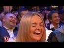 Павел Воля - Поздравление с 8 Марта! (07.03.2013)