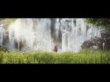 Красавица и чудовище (Мелодрама, фэнтези/Франция,Германия/ 12+/ в кино - с 13 марта 2014 года)